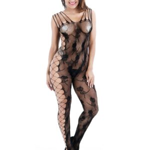Full bodystocking 6